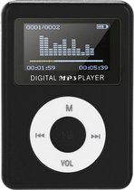 DrPhone X4 Mp3 Mini voor KIDS  – Music Player – Le