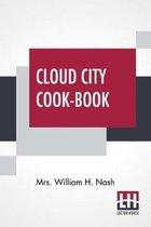 Cloud City Cook-Book