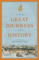The Great Journeys in History