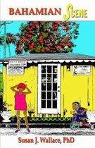 Bahamian Scene