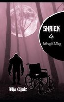 Shriek 4
