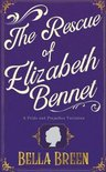 The Rescue of Elizabeth Bennet