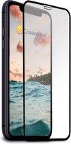 Casecentive Glass Screenprotector 3D full cover - Glasplaatje - iPhone X / XS