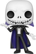 Funko Pop! Disney: The Nightmare Before Christmas - Vampire Jack
