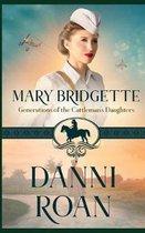 Mary Bridgette