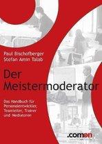 Der Meistermoderator