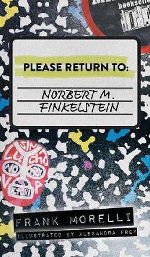 Please Return to