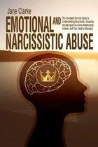Emotional and Narcissistic Abuse