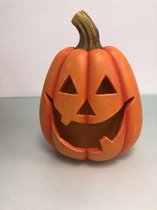 Halloween decoratie stuk