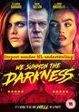 We Summon the Darkness [DVD] (import zonder NL ondert)