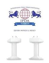 International Public Debate Association Textbook