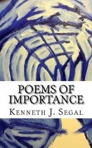 Poems of Importance