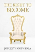The Right to Become