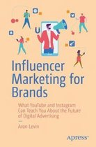 Influencer Marketing for Brands