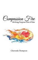 Compassion Fire
