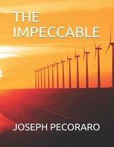 The Impeccable