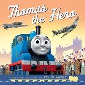 Thomas & Friends: Thomas the Hero