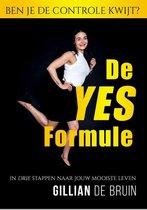 De YES formule 1 -   De YES-formule