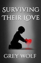 Surviving Their Love