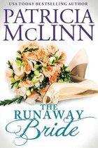 The Runaway Bride (The Wedding Series, Book 4)