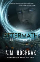 Aftermath of Defiance