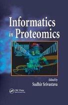 Informatics In Proteomics
