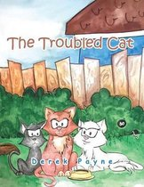 The Troubled Cat