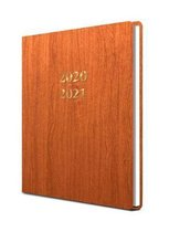 2021 Large Wood Planner
