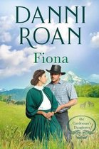 Fiona: Book Two: The Cattleman's Daughters