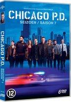 Chicago P.D. - Seizoen 7