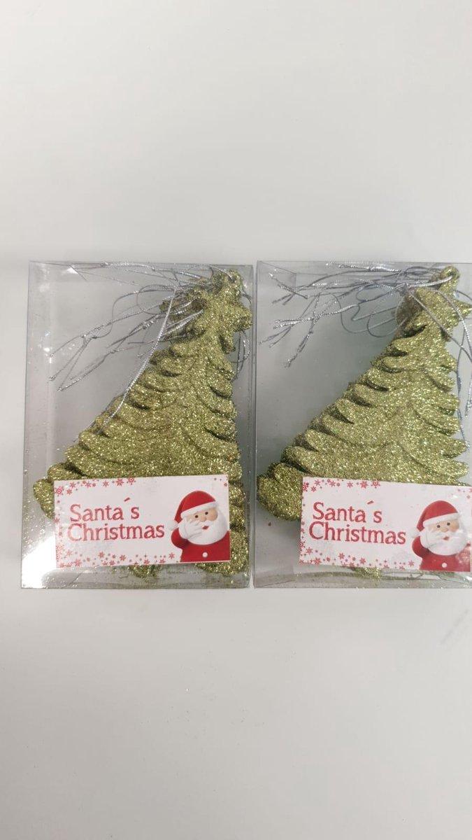kerstboom kersthangers kopen
