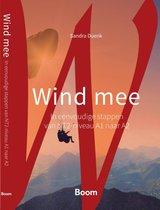 Wind mee