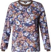 Yesta Dames T-shirt Maat EU50