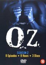 OZ - Seizoen 2
