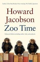 Zoo Time ENHANCED EDITION