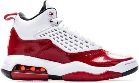 Nike Jordan Maxin 200 (GS)