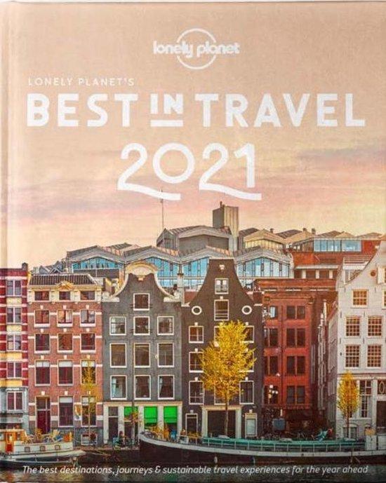 leuk-reisboek