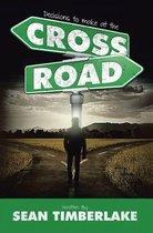 Omslag Crossroads
