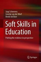 Soft Skills in Education