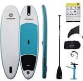 Stardupp Tripp 2020 Sup Board Set