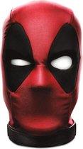 Marvel Legends Premium Deadpool Interactief Hoofd