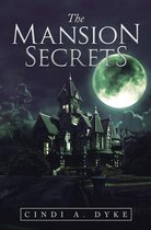 The Mansion Secrets