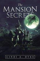 The Mansion Secrets