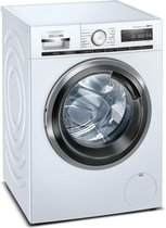 Siemens WM6HXL75NL - iQ700 - SensoFresh - Wasmachine