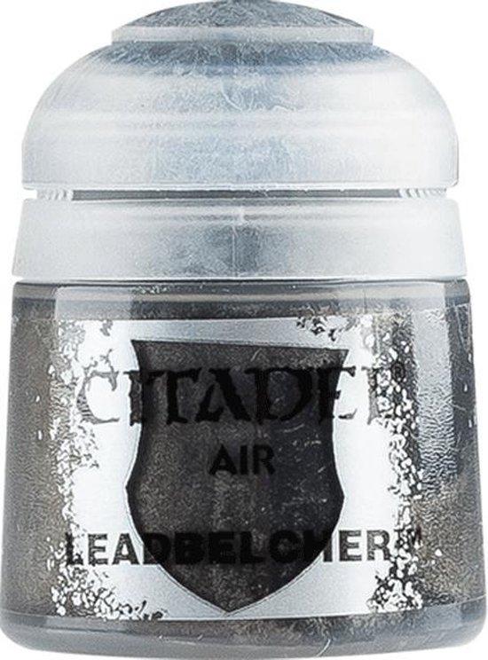 Afbeelding van het spel Citadel Air: Leadbelcher (24ml)