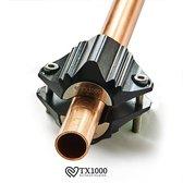 TX5000 Waterontharder TX1000 - Waterontharder - Magnetisch