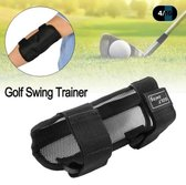 Golf Swing Corrector - Golf Training voor perfecte Swing!