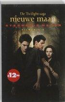 Twilight 2 - Nieuwe maan