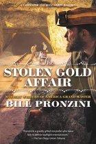 The Stolen Gold Affair