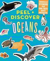 Peel + Discover
